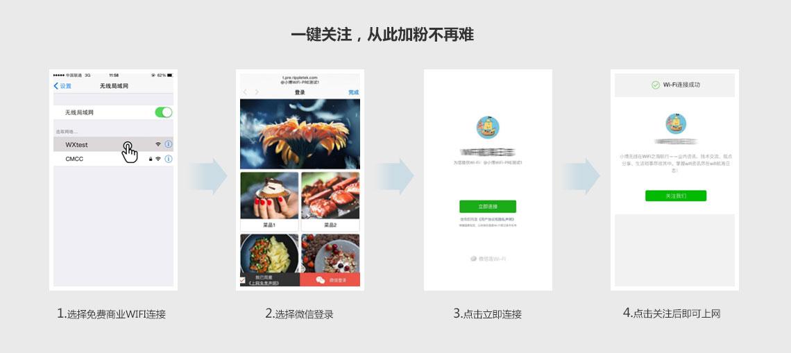 微信推广平台_乐推微怎么样?